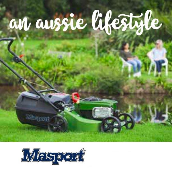 Masport-Aussie-LifestyleMasport-Aussie-Lifestyle