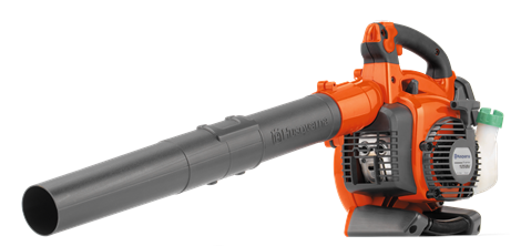 Husqvarna Blowers